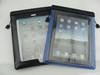Waterproof phone bag for iphone ipad samsung htc