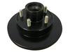 Auto brake disc rotor&drum, brake pad&shoe