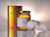 100 % Natural Polyflora Honey