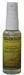 Santa Maria Aromatheraphy Virgin Coconut Body Massage Oil