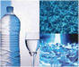 Mineral Water/Spring Water