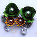 Jewelry online, jewelry dealer, Handcrafted jewelry, jewelry rings, jewelr