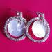 Jewelry online, jewelry dealer, Handcrafted jewelry, jewelry rings, jewelr
