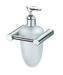 Soap Dispenser1000 Email tobeetam at hotmail. com; Mobile 86 15899821403
