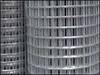 Special Welded Wire Mesh