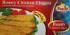 Roasty Chicken fingers