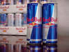 Red Bull 250Ml Energy Drinks