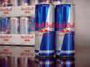Red Bull 250Ml Energy Drinks