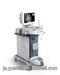 EXRH-400 Trolley Full Digital Ultrasound Scanner