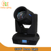 New design 330w moving head beam light for ktv and disco stage light