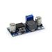 LM2596 DC 4V to 37V Voltage Converter