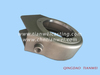Precision casting metal parts from Qingdao Tianwei