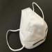 KN95 Standard Dust-Proof Face Masks