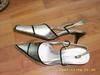 Designer women's shoes, handbags, jacket, LAMB hoody