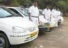 Car Hire at Chennai City of Tamil Nadu