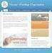 Web Page Designing & Conversion