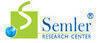 Semler Research - Formulation Development