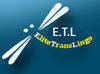 Elite TransLation Services With Affordable Prices