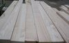 European chestnut lumber