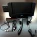 New iPad3/ iPad2 Video Phone Dock/ Apple Docking