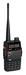Tri band walkie talkie  Dual-display Dualstandby Scrambler Tough and S