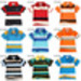 All kind of knitted fabric and garment
