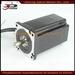 86mm NEMA34 Brushless DC Motor