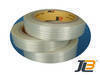 Filament tape. Perfect adhesion, very high tensile strength