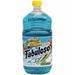 Fabuloso Brand Multipurpose Cleanser