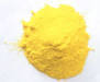 FERTILIZERS, UREA 46%,SULPHUR, SUNFLOWER, SODA ASH, COAL, IRON, CEMENT