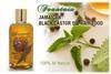 Fountain Jamaican Black Castor Oil Hair Food
