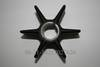 Outboard impeller: SHCTR-P-120-Replacement for Mercury 47-43026-2