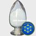 Dysprosium Oxide 99.9%