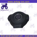 Car Auto Parts Airbag Cover For VW