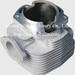 UAV Nikasil (ceramic) Aluminium cylinder blocks