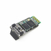 MKS BT Bluetooth module