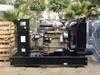 Mingpowers Series of Diesel generator