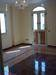 For rent: New apartment in Cairo, Egypt