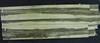 Sliced Veneers - More than 50 species