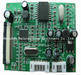 PCBA for electronic products/OEM/ODM