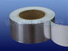 Thermal Insulation Materials, glass wool blanket with aluminum foil