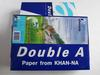 PaperOne Copier Paper A4 80gsm, 75gsm, 70gsm