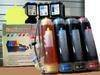 Why buy Continuous Ink System (C.I.S.)???