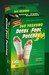 Sell Detox foot pads/ detox patch with CE certificate & USFDA approval