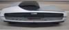 Canon DR-1210C Scanner