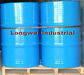 Bromide & chloride