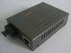 Sell fiber media converter-10/100/1000M
