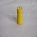 Electric bike battery, nimh battery