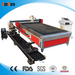 Hot sale CNC plasma metal cutting machine kit BMW1325