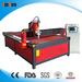 Hot sale CNC plasma metal cutting machine kit BMW1325